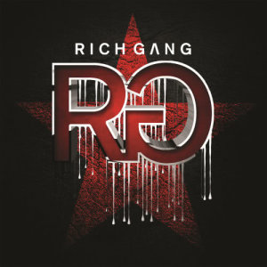 Listen to Dreams Come True song with lyrics from Rich Gang