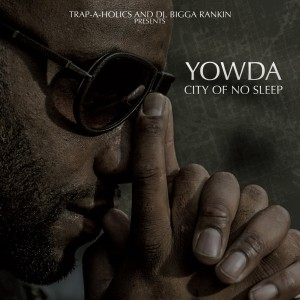 Listen to Ballin song with lyrics from Yowda