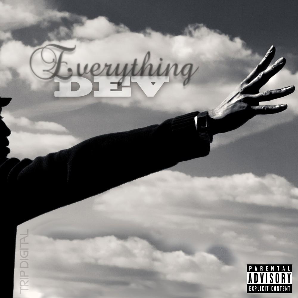 ฟังเพลงอัลบั้ม Everything