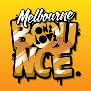 Listen to Melbourne Bounce song with lyrics from Fries & Shine