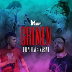 Grupo Play的專輯Crimen