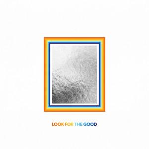 Jason Mraz的專輯Look For The Good