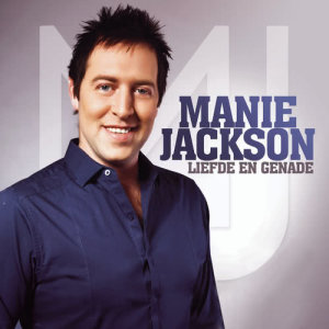 Listen to Net 'n Ma song with lyrics from Manie Jackson