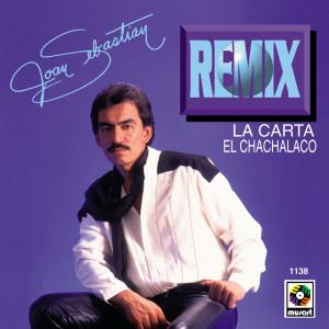 Listen to La Carta song with lyrics from Joan Sebastian