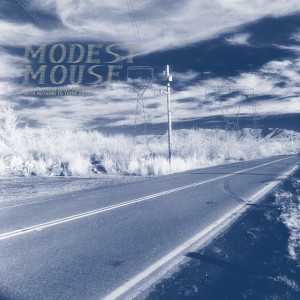 Album This Is a Long Drive for Someone with Nothing to Think About (Explicit) from Modest Mouse