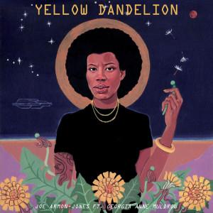 Album Yellow Dandelion from Joe Armon-Jones