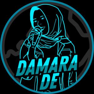 Tak Seperti Yang Dulu (Bahasa Indonesia) dari Damara De