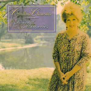 Album River Of Memories from Cynthia Clawson