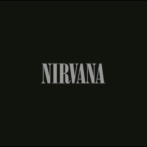 Come As You Are 2002 Nirvana
