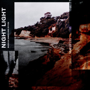 Album Night Light from RYYZN