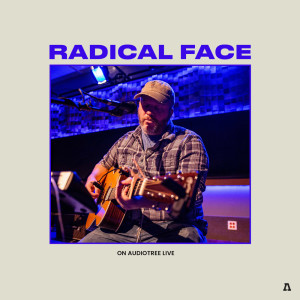 Radical Face的專輯Radical Face on Audiotree Live
