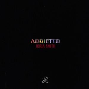 Addicted dari Jorja Smith