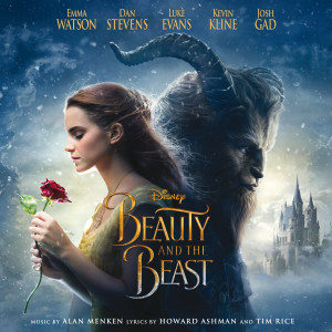 Beauty and the Beast 2017 Various Artists