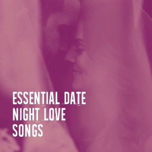 Album Essential Date Night Love Songs from Piano Love Songs