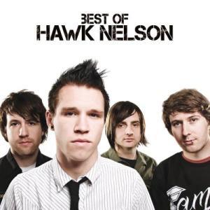 Hawk Nelson的專輯Best Of Hawk Nelson