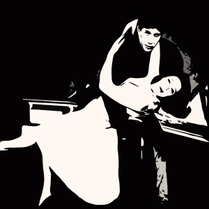 McCoy Tyner的專輯Sleepless Love