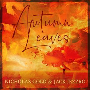 Album Autumn Leaves from Jack Jezzro