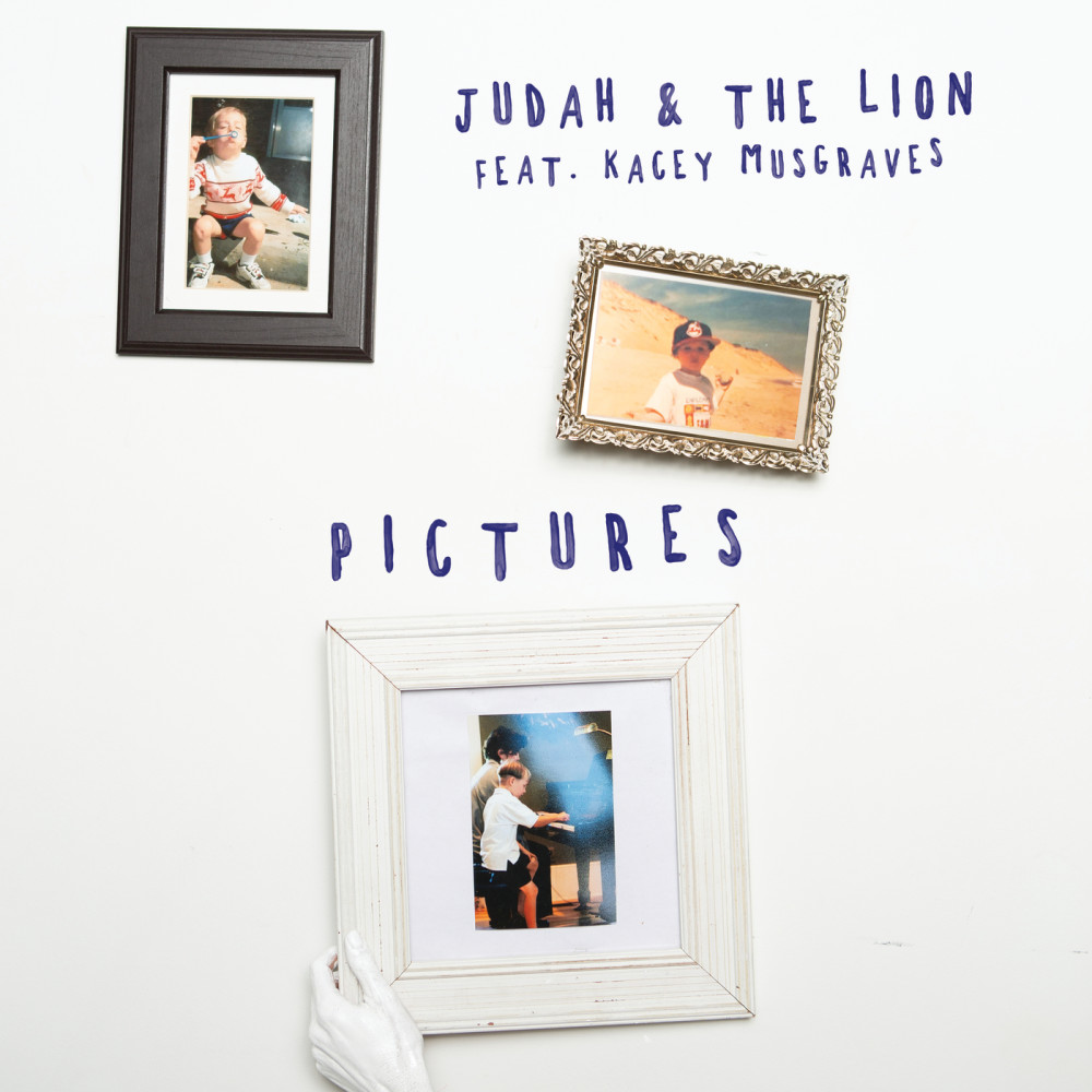 pictures 2019 Judah & the Lion; Kacey Musgraves