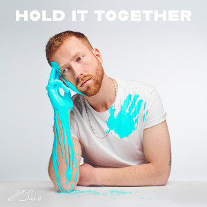 Jp Saxe的專輯Hold It Together
