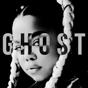 Ghost dari Zoë Wees