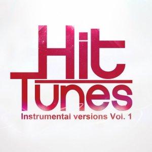 Steal My Girl (Instrumental Karaoke) [Originally Performed by One Direction]