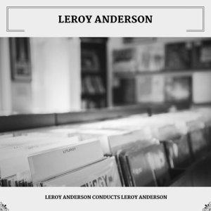收聽Leroy Anderson的Blue Tango歌詞歌曲