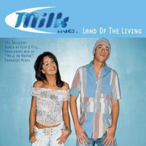 Listen to Living a Lie song with lyrics from Milk Inc