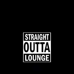 Album Straight Outta Lounge from Various Artists