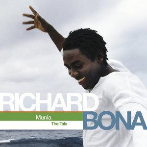 Listen to Balemba Na Bwemba song with lyrics from Richard Bona