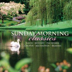 Album Sunday Morning Classics from Thomas Hamilton
