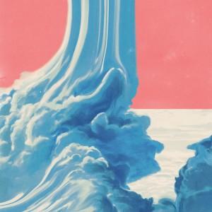 อัลบัม idealism (Explicit) ศิลปิน Colde