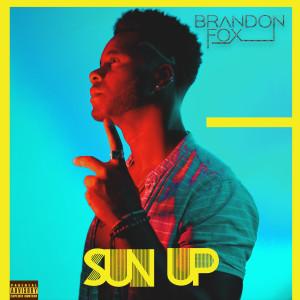 Album Sun Up from Brandon Fox