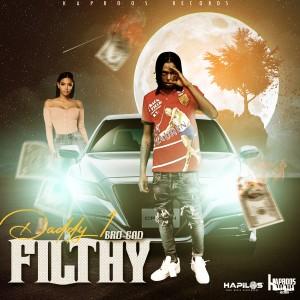 Filthy (Explicit)