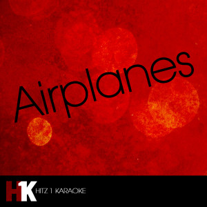 Airplanes feat. Hayley Williams