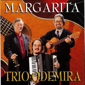 Album Margarita from Trio Odemira