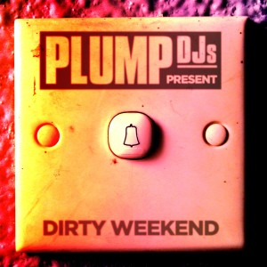 Listen to Record Collection (Plump DJs Remix) song with lyrics from Mark Ronson