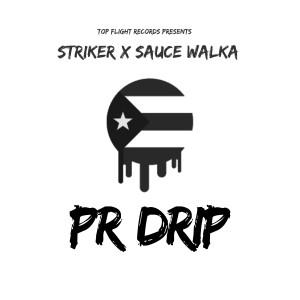 Pr Drip (Explicit)