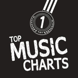 Album Top Music Charts from Top Hit Music Charts
