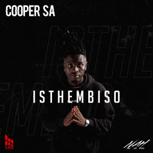 Album ISTHEMBISO from Cooper Sa