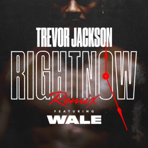 Right Now (Remix) [feat. Wale] (Explicit)