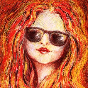 Album Red Hot Mamma from Robert Smith-Hald