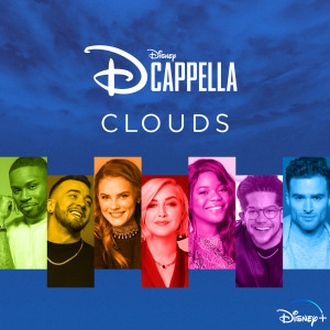 Album Clouds from DCappella