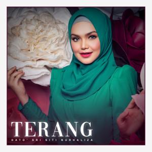 Album Terang from Dato' Sri Siti Nurhaliza