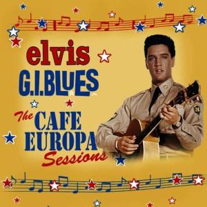 收聽Elvis Presley的Whistling Blues(Take 1)歌詞歌曲