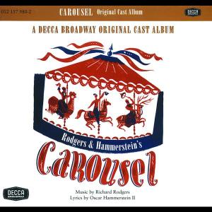 Selections From Carousel 1993 Chopin----[replace by 16381]