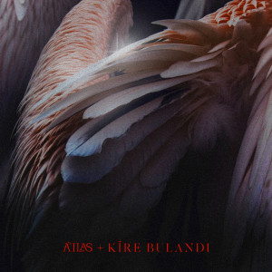 Album Kire Bulandı from Atlas