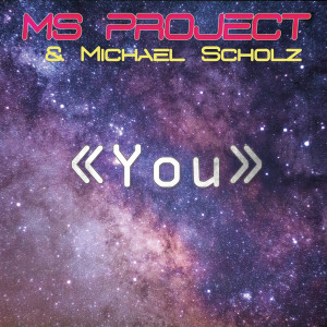 Album You from Ms Project