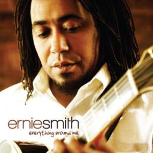 Album Everything Around Me from Ernie Smith