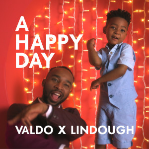 Album A Happy Day Single from Lindough