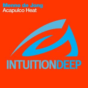 Menno De Jong的專輯Acapulco Heat